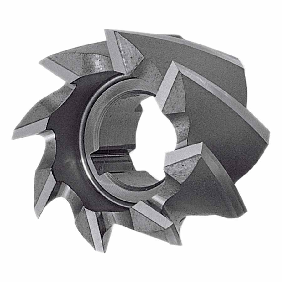 milling-cutter